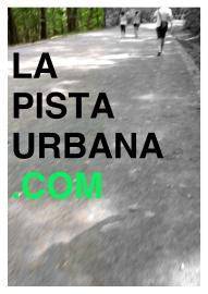 laPistaurbana.com