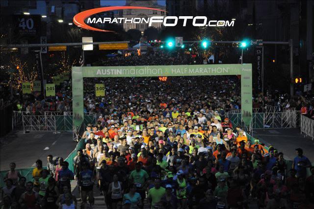 Austin_half_marathon