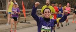 Make it happen. Crónica del Medio Maratón de Austin